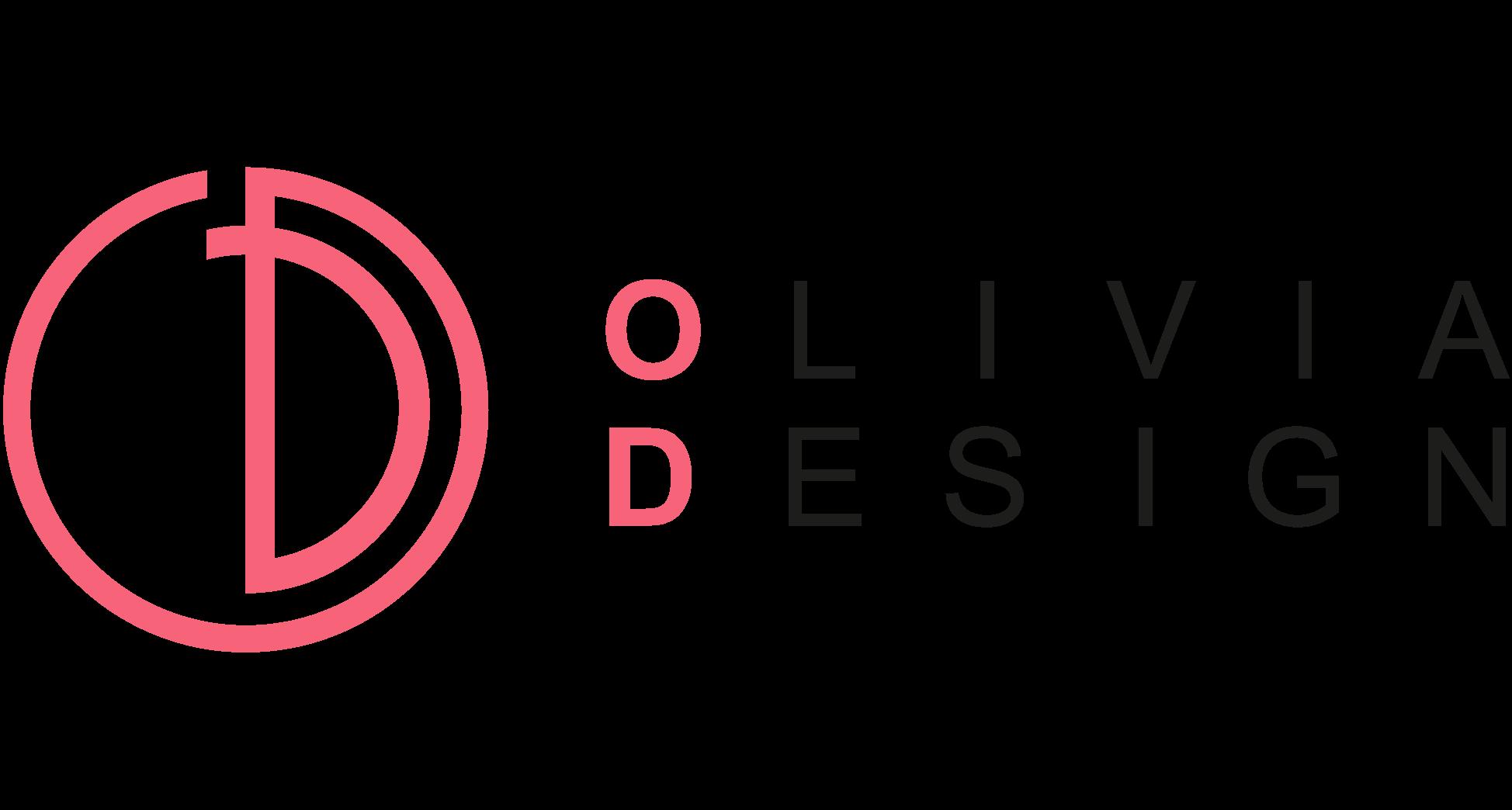 Olivia Design